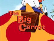 Bigcarrot