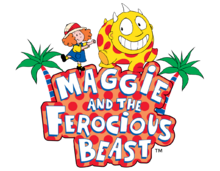 Show-logo-maggie-and-the-ferocious-beast-5af320359f416-04c48758c94ba78f8d9b750e3672d9a9ef9f7408