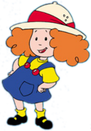 Maggie2