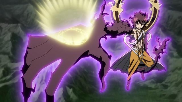 Fichier:Agares DE anime.png