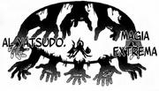 Zurmudd usa su magia extrema