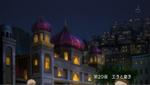 Magi Episode 20