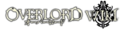 Overlord Wiki-wordmark.png