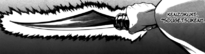 Kenzokuki, Sougetsuken Vessel Form