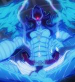 Baal ova