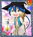 Aladdin card 06 HR.png