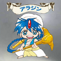 Aladdin Sticker1.png