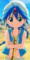 Aladdin anime1.png