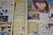 Magi Perfect Fanbook 4