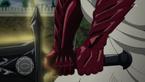 Amon arm