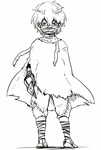 Jafar at 10