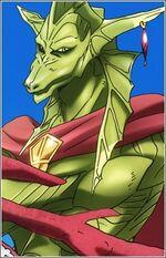 Drakon.vorgestellter.charakter