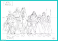 Adventure of Sinbad Height Comparison Chart.png