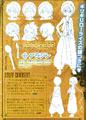 Aladdin Anime Design.png
