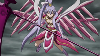 Kouha DE anime
