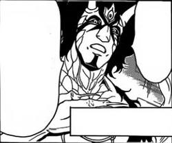 Baal Manga