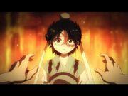 Haku-Incendie-ConvertImage