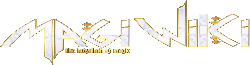 Magi: The Labyrinth of Magic Wiki
