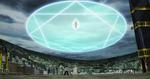Magi Episode 24