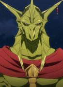 Drakon Anime