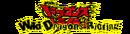 Logo Dragons Rioting