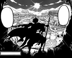 Imperio Reim