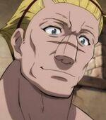 Darius.vorgestellter.charakter