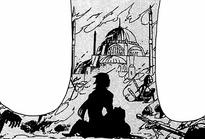 Young Sinbad Tragedy