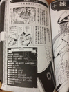 Kouha Character Encyclopedia 14