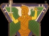 Империя Партевия
