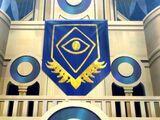Akademie von Magnostadt