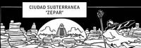 Ciudad Zepar
