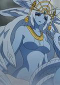 Phenex anime