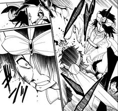 Darius hits Mistoras