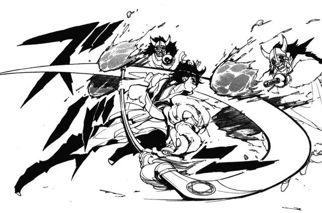 File:Haku vs Pirates.png
