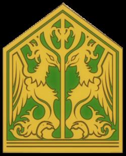 Sindria Emblem Anime