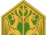 Sindria Kingdom
