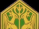 Sindria