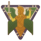 http://pl.magi.wikia