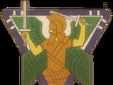 Imperium Parthevia