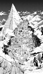 Reino de Sasan
