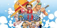 Marco Perfil One Piece