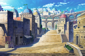 Parthevia-empire-in-anime