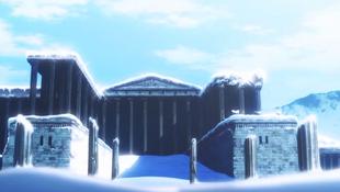 AoS Anime