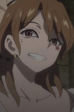Edda anime