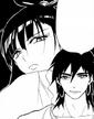 Sinbad dice que se reunirá con Kougyoku