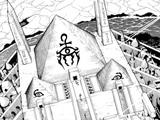 Reino de Heliohapt