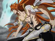 Astaroth Equipo Djinn
