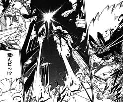 Kougyoku vs Sinbad2