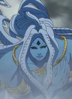 Astaroth anime